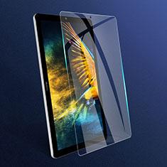 Film Verre Trempe Protecteur d'Ecran T01 pour Huawei MediaPad M6 8.4 Clair