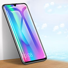 Film Verre Trempe Protecteur d'Ecran T01 pour Huawei P Smart (2019) Clair