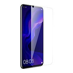 Film Verre Trempe Protecteur d'Ecran T01 pour Huawei P20 Lite (2019) Clair