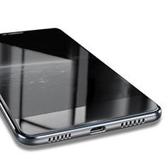 Film Verre Trempe Protecteur d'Ecran T01 pour Huawei Y6 II 5.5 Clair