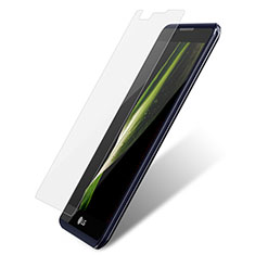 Film Verre Trempe Protecteur d'Ecran T01 pour LG X Power Clair
