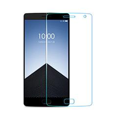 Film Verre Trempe Protecteur d'Ecran T01 pour OnePlus 2 Clair
