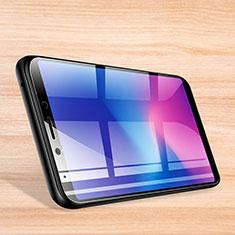 Film Verre Trempe Protecteur d'Ecran T01 pour Samsung Galaxy A6s Clair