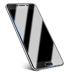 Film Verre Trempe Protecteur d'Ecran T01 pour Samsung Galaxy C7 SM-C7000 Clair