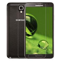 Film Verre Trempe Protecteur d'Ecran T01 pour Samsung Galaxy Note 3 Neo N7505 Lite Duos N7502 Clair