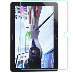 Film Verre Trempe Protecteur d'Ecran T01 pour Samsung Galaxy Note Pro 12.2 P900 LTE Clair
