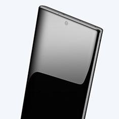 Film Verre Trempe Protecteur d'Ecran T01 pour Samsung Galaxy S20 Plus 5G Clair