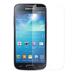 Film Verre Trempe Protecteur d'Ecran T01 pour Samsung Galaxy S4 Mini i9190 i9192 Clair