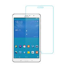 Film Verre Trempe Protecteur d'Ecran T01 pour Samsung Galaxy Tab Pro 8.4 T320 T321 T325 Clair