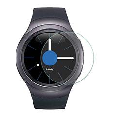 Film Verre Trempe Protecteur d'Ecran T01 pour Samsung Gear S2 Clair