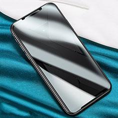 Film Verre Trempe Protecteur d'Ecran T01 pour Xiaomi Black Shark 3 Pro Clair