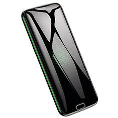 Film Verre Trempe Protecteur d'Ecran T01 pour Xiaomi Black Shark Clair