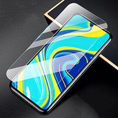 Film Verre Trempe Protecteur d'Ecran T01 pour Xiaomi Mi 10T Lite 5G Clair