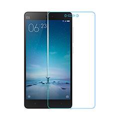 Film Verre Trempe Protecteur d'Ecran T01 pour Xiaomi Mi 4C Clair