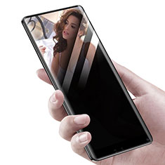 Film Verre Trempe Protecteur d'Ecran T01 pour Xiaomi Mi Mix 2S Clair