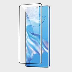Film Verre Trempe Protecteur d'Ecran T01 pour Xiaomi Mi Note 10 Clair