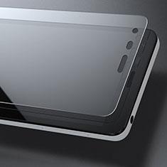 Film Verre Trempe Protecteur d'Ecran T01 pour Xiaomi Redmi 2 Clair
