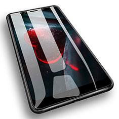 Film Verre Trempe Protecteur d'Ecran T01 pour Xiaomi Redmi 5 Plus Clair