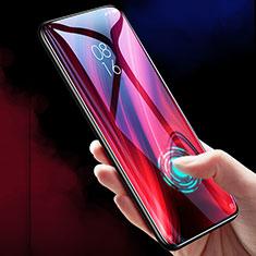 Film Verre Trempe Protecteur d'Ecran T01 pour Xiaomi Redmi K20 Clair