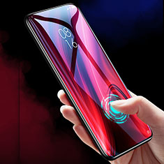 Film Verre Trempe Protecteur d'Ecran T01 pour Xiaomi Redmi K20 Pro Clair