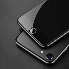 Film Verre Trempe Protecteur d'Ecran T02 pour Apple iPhone SE (2020) Clair