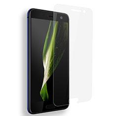 Film Verre Trempe Protecteur d'Ecran T02 pour HTC U Play Clair