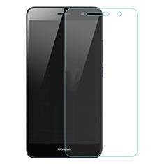 Film Verre Trempe Protecteur d'Ecran T02 pour Huawei Enjoy 5 Clair
