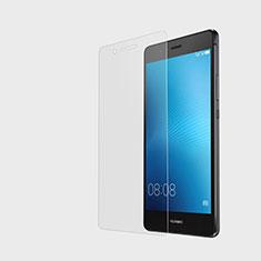 Film Verre Trempe Protecteur d'Ecran T02 pour Huawei G9 Lite Clair