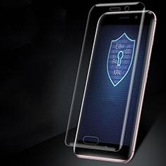 Film Verre Trempe Protecteur d'Ecran T02 pour Huawei Honor Magic Clair