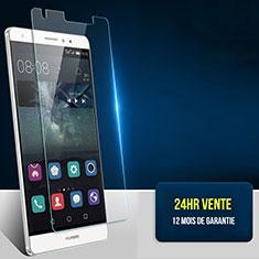 Film Verre Trempe Protecteur d'Ecran T02 pour Huawei Mate S Clair