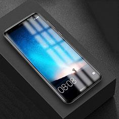 Film Verre Trempe Protecteur d'Ecran T02 pour Huawei Rhone Clair