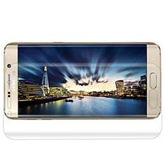 Film Verre Trempe Protecteur d'Ecran T02 pour Samsung Galaxy S6 Edge SM-G925 Clair