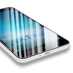 Film Verre Trempe Protecteur d'Ecran T02 pour Xiaomi Mi 4C Clair