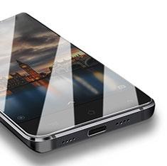 Film Verre Trempe Protecteur d'Ecran T02 pour Xiaomi Mi 4S Clair