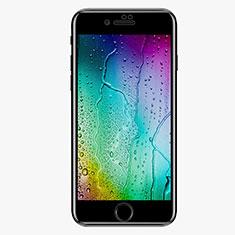 Film Verre Trempe Protecteur d'Ecran T03 pour Apple iPhone 8 Clair