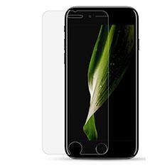 Film Verre Trempe Protecteur d'Ecran T03 pour Apple iPhone 8 Plus Clair