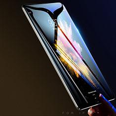 Film Verre Trempe Protecteur d'Ecran T03 pour Apple New iPad 9.7 (2018) Clair