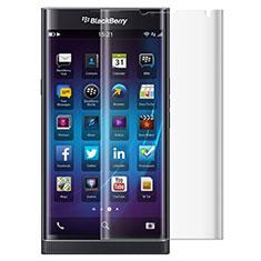 Film Verre Trempe Protecteur d'Ecran T03 pour Blackberry Priv Clair