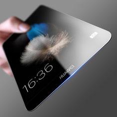 Film Verre Trempe Protecteur d'Ecran T03 pour Huawei G8 Mini Clair