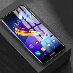 Film Verre Trempe Protecteur d'Ecran T03 pour Huawei Honor 6C Pro Clair