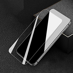 Film Verre Trempe Protecteur d'Ecran T03 pour Huawei Honor 9X Clair