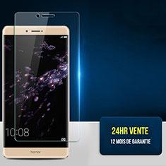 Film Verre Trempe Protecteur d'Ecran T03 pour Huawei Honor Note 8 Clair