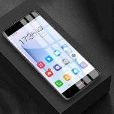 Film Verre Trempe Protecteur d'Ecran T03 pour Huawei Honor V8 Clair