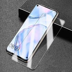 Film Verre Trempe Protecteur d'Ecran T03 pour Huawei P40 Lite Clair