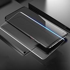 Film Verre Trempe Protecteur d'Ecran T03 pour Huawei P40 Pro+ Plus Clair