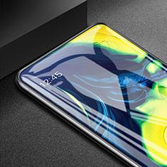 Film Verre Trempe Protecteur d'Ecran T03 pour Samsung Galaxy A90 4G Clair