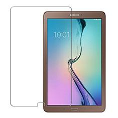 Film Verre Trempe Protecteur d'Ecran T03 pour Samsung Galaxy Tab E 9.6 T560 T561 Clair