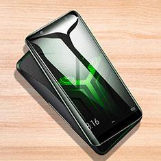 Film Verre Trempe Protecteur d'Ecran T03 pour Xiaomi Black Shark Helo Clair