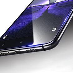 Film Verre Trempe Protecteur d'Ecran T03 pour Xiaomi Mi 4S Clair