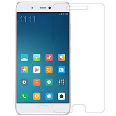 Film Verre Trempe Protecteur d'Ecran T03 pour Xiaomi Mi 5S Clair